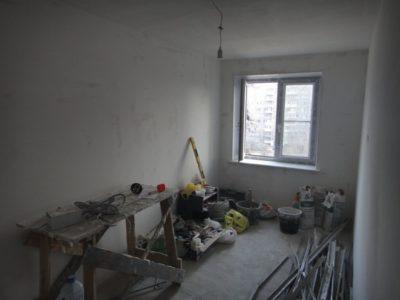 ремонт квартиры на Московском проспекте