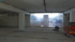 ремонт магазина напольных покрытий фото 4